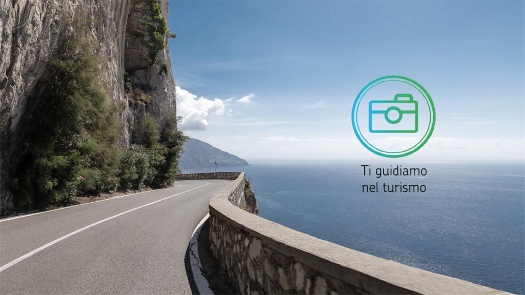 img-present-turismo-01