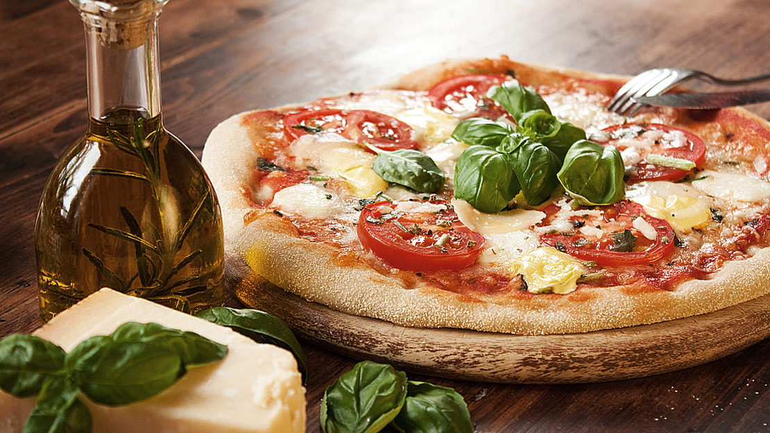 img-serv-pizza-made-in-naples-02