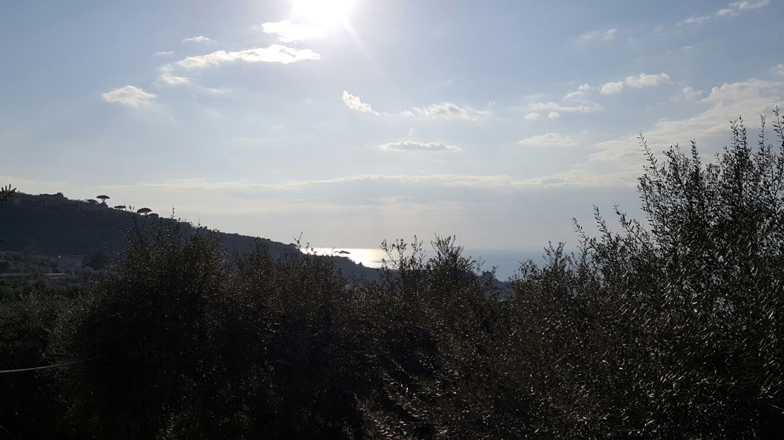 img-news-da-amalfi-a-positano-01