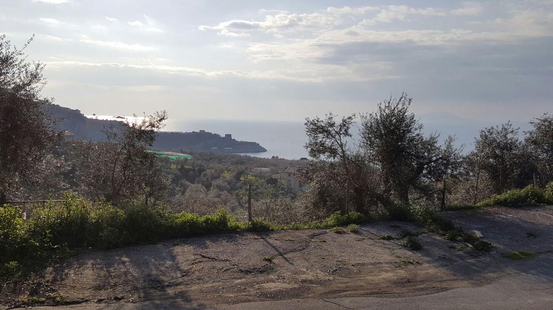 img-news-da-amalfi-a-positano-03