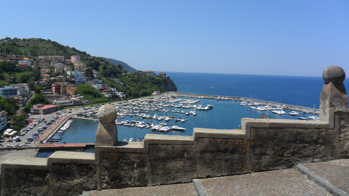 img-serv-cilento-on-the-road-04