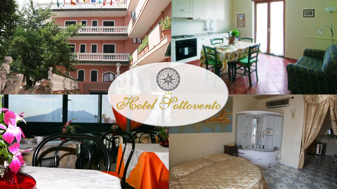 part-hotel-sottovento-sant-egidio-salerno