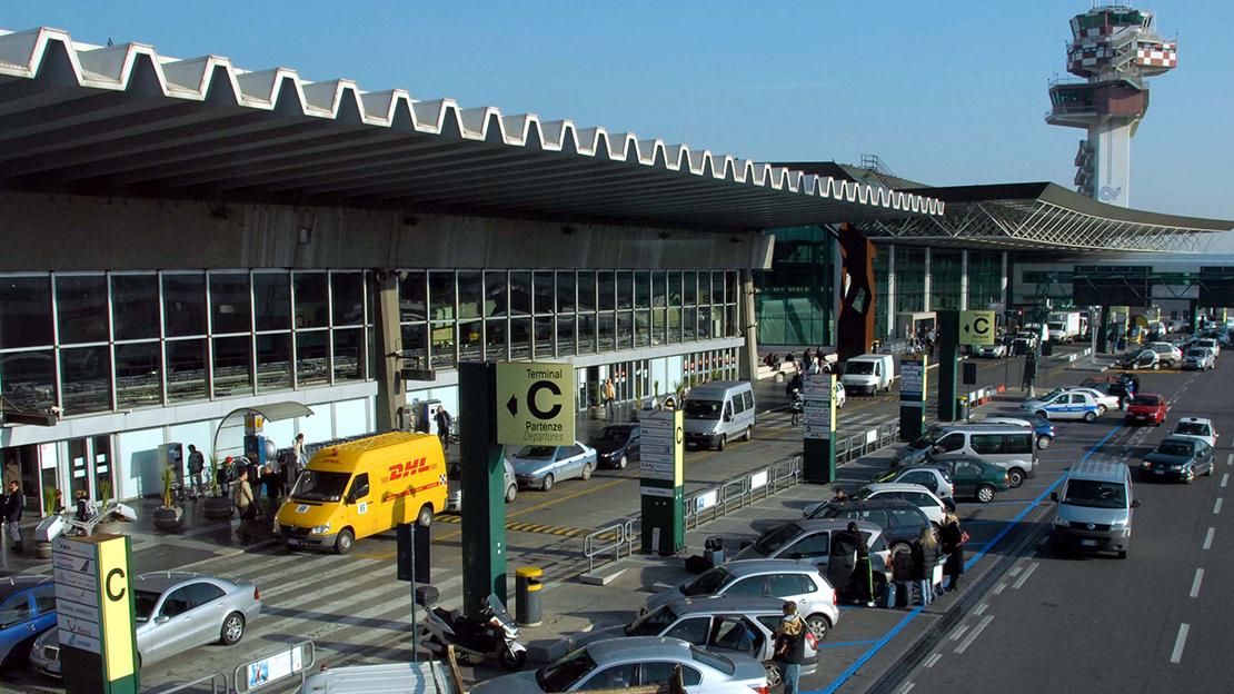 ncc-aeroporto-fiumicino-roma-sorrento-02