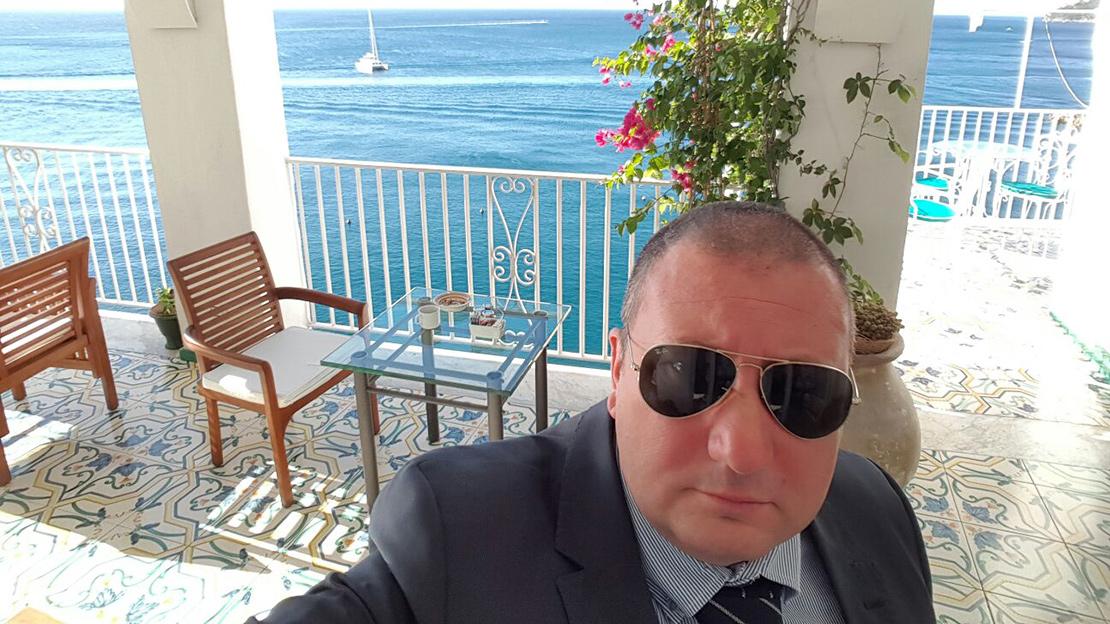 amalfi ncc salerno costiera amalfi