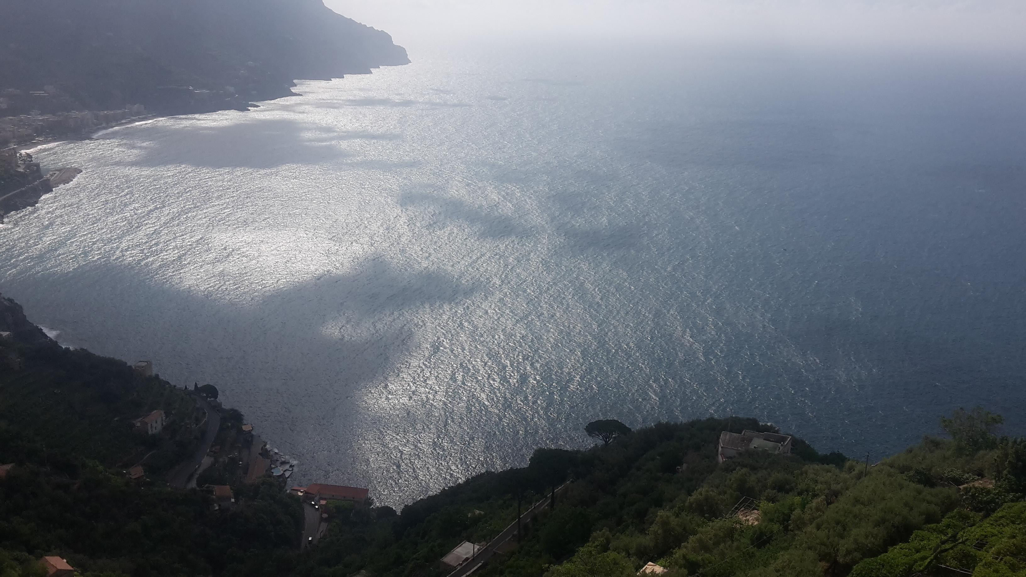 tour-ravello-amalfi-01