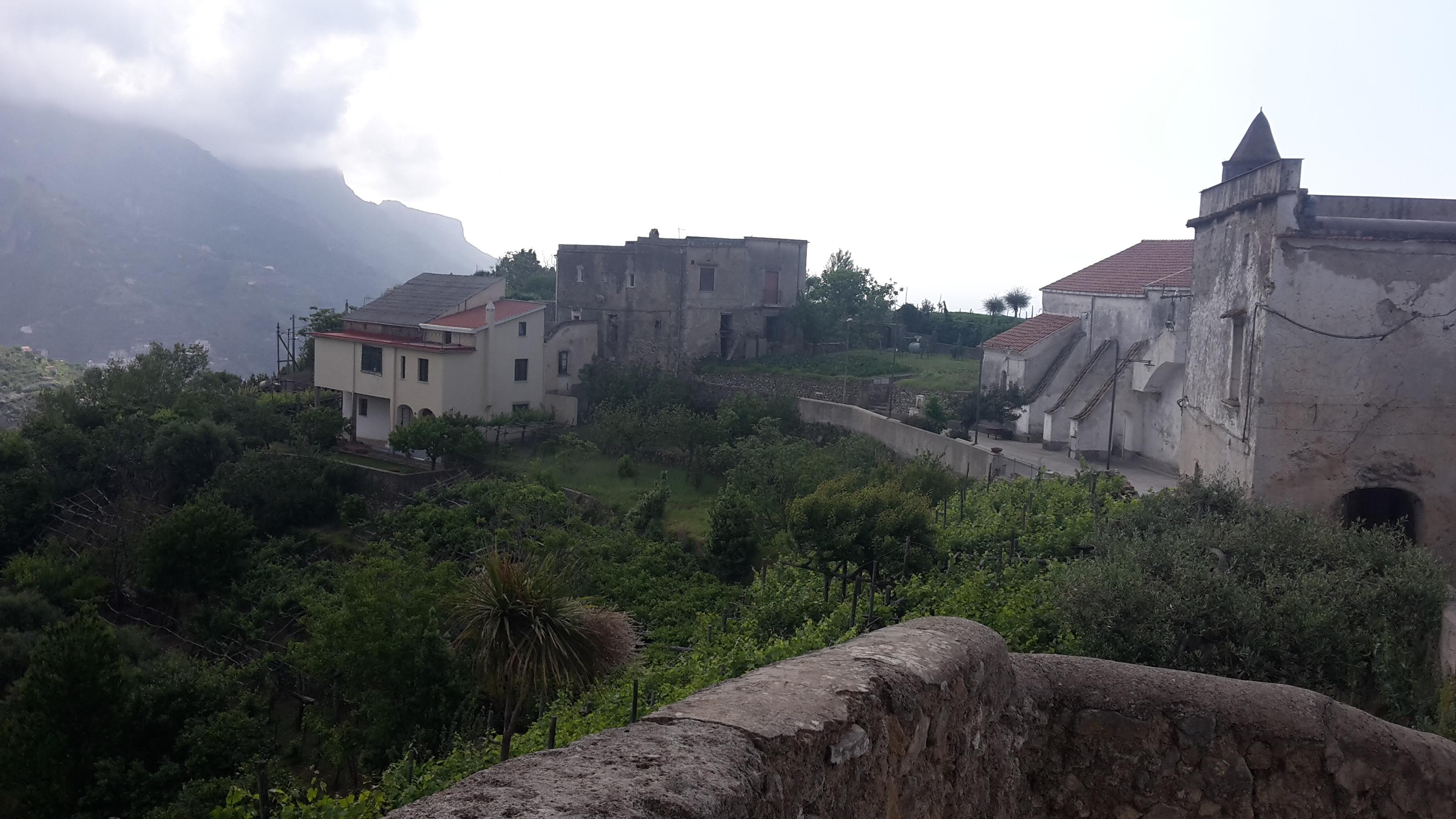 tour-ravello-amalfi-07