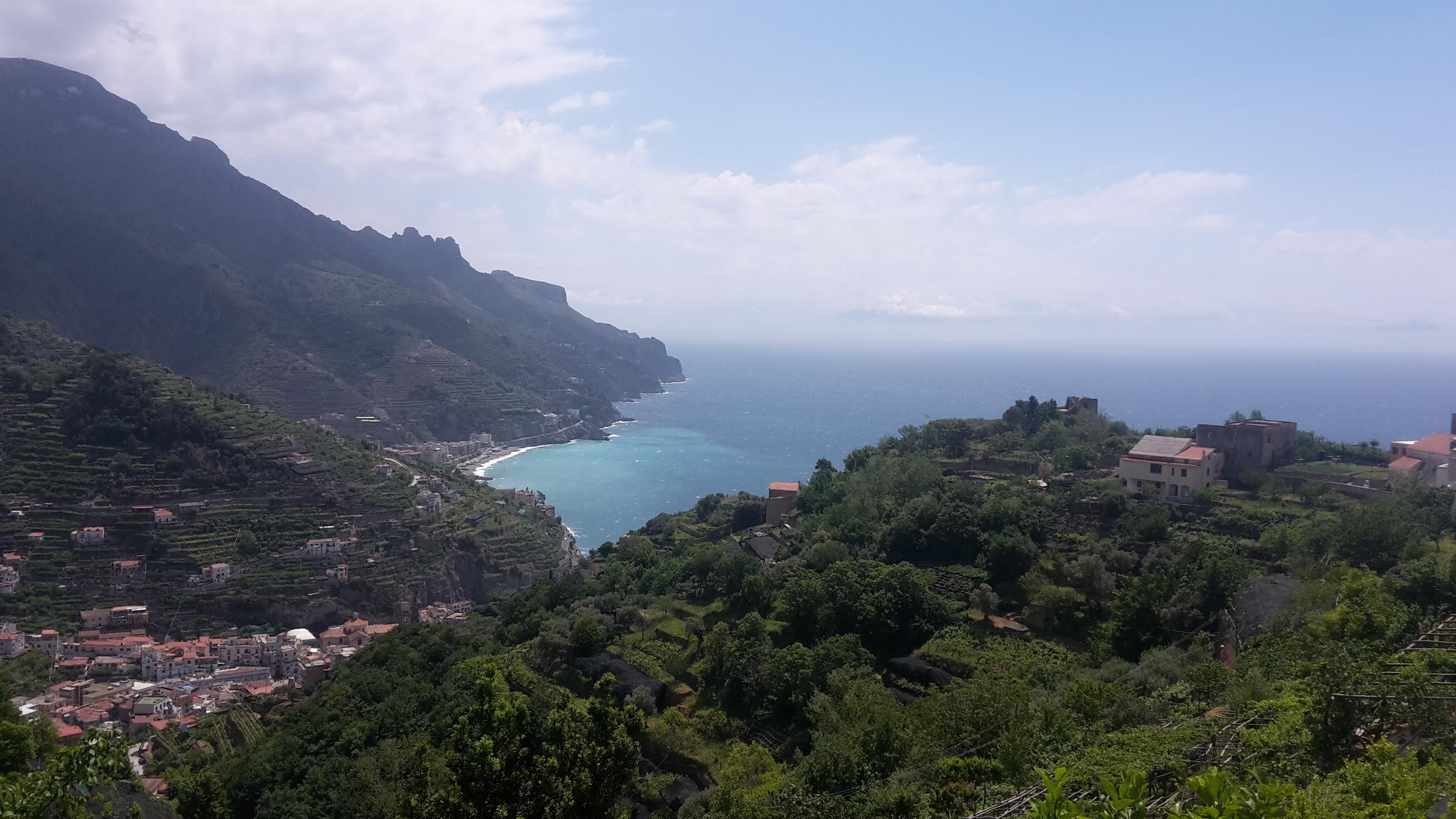 tour-ravello-amalfi-08